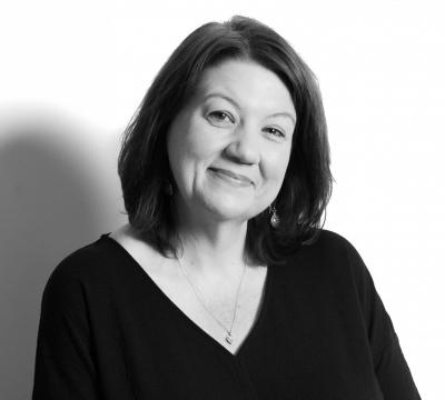Melissa Waller